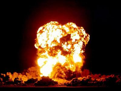Big Explosion.jpg