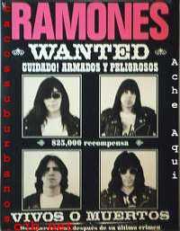 Ramones Wanted.jpg