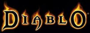 208538-diablo logo large.jpg