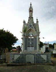 Barao cemiterio.jpg