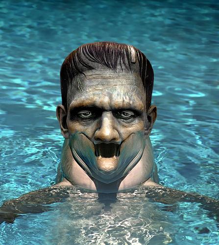 Arquivo:Peixe-Frankenstein.jpg