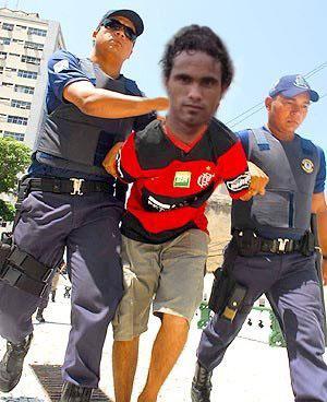 Bruno sendo preso.jpg