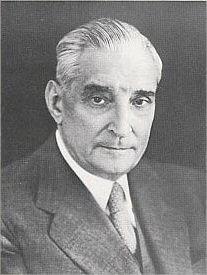 D. Salazar I