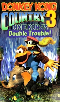 Donkey Kong Country 3- Dixie Kong's Double Trouble!-box.jpg