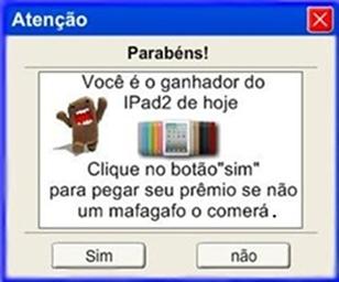 Virusmafagafo.JPG