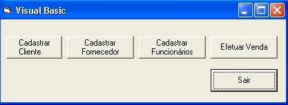 VisualBasic.JPG