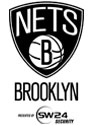 BROOKLYN NETS.jpg