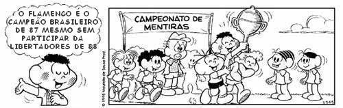 Mentira flamengo.jpg