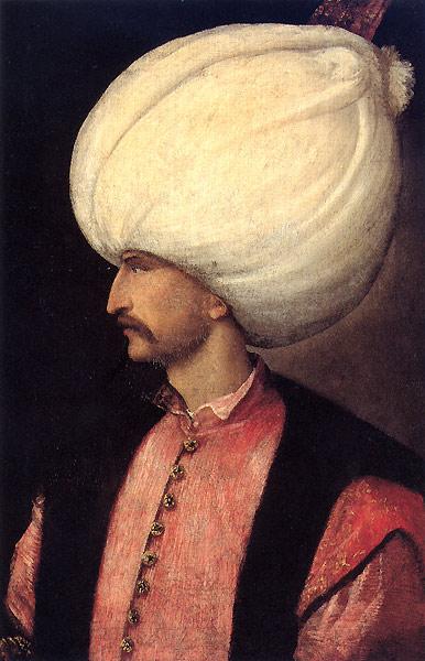 Imagem:Suleiman.jpg