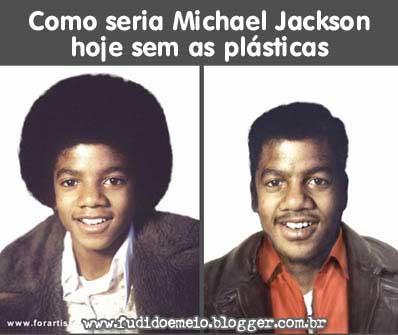 Michael-hoje.jpg