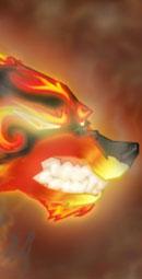 Firewolf2pv6.jpg