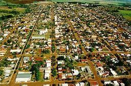 Mamborê Paraná fonte: images.uncyc.org