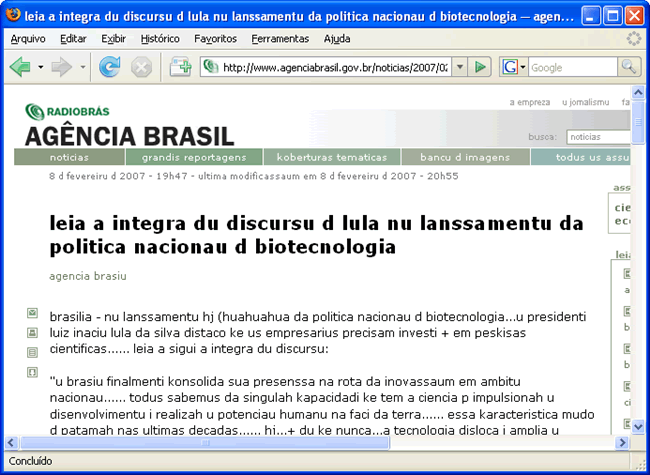 2007-09-miguxeitor-lula.png