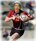 Arquivo:Seu madruga rugby.jpg