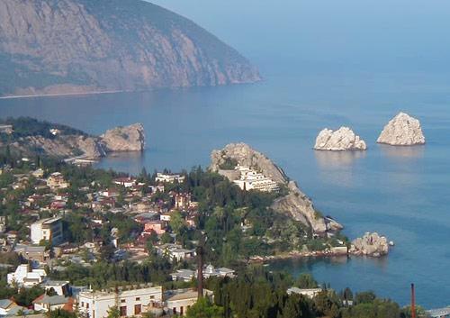 Ialta.jpg