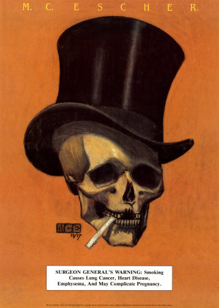 Arquivo:Skull-with-Cigarette-Posters.jpg