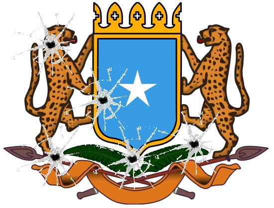 Arquivo:Brasao da Somalia.png