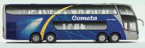 Cometa222.jpg