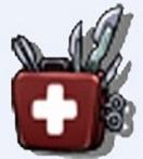 Kit medico.jpg