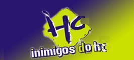 Arquivo:Inimigos HC.JPG