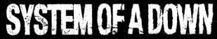 Soad logo.JPG