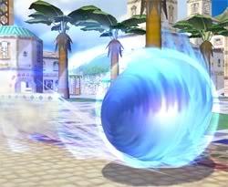 Sonic-14.jpg