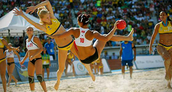 Arquivo:HandballPraia.jpg
