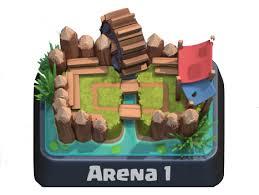 Arena1cr.jpg