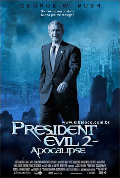 Imagem:President-Evil-2.jpg