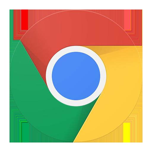 Arquivo:Chromenovologo.png