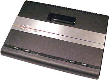 Atari 7800.jpg