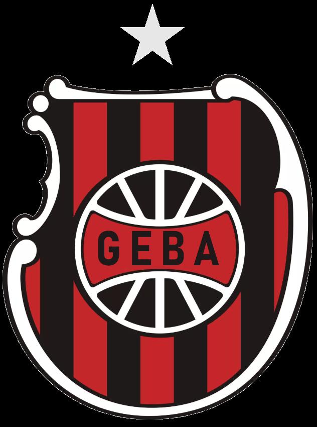 Escudo do Brasil de Pelotas.png