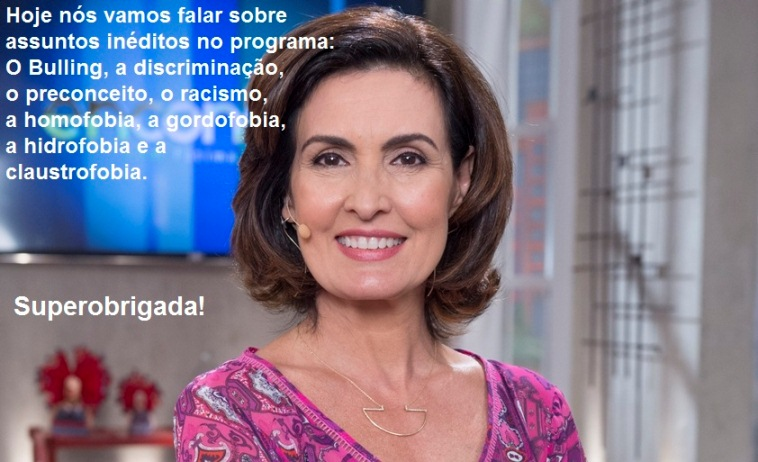 Fátima-Bernardes-2015.jpg