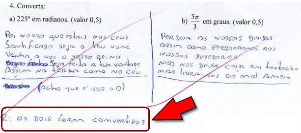 Provacarinha3.jpg