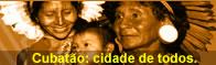 SimboloCubatao.jpg