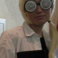 Shiho cosplay.jpg