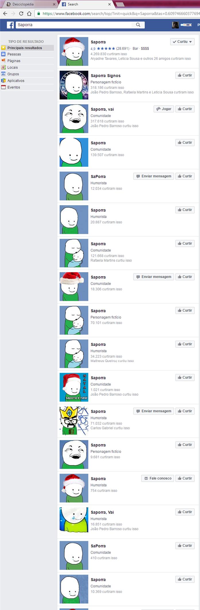 Saporrafacebook.png
