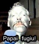 Papaifugiu.jpg
