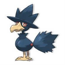 Murkrow1.png