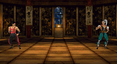MK4 Shaolin Temple.png