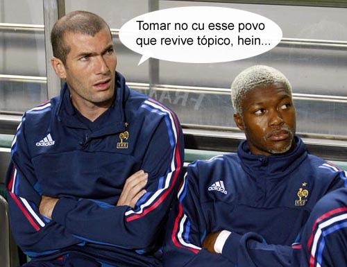 Zidaneuk9.jpg