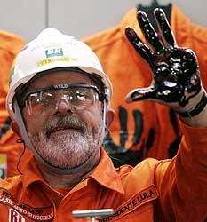 Arquivo:Lula-petrobras.jpg