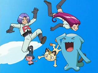 Momoshiki vs Toneri - Página 4 Team_Rocket_blastoff