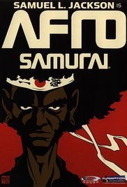 Afro Samurai-dvd.jpg