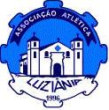 Associação Atlética Luziânia.jpg