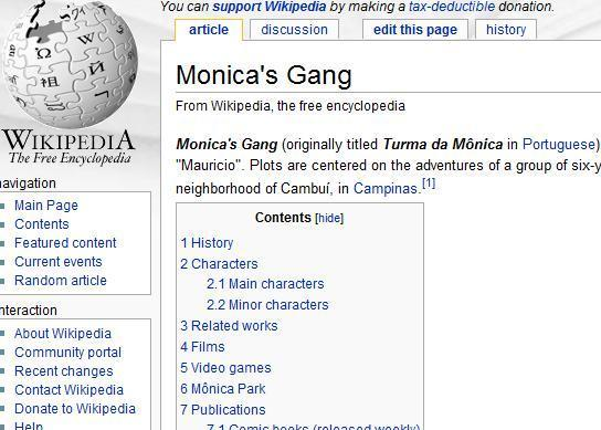 Gangue da Monica.jpg