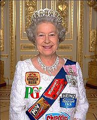 Rainha Elisabeth.jpg