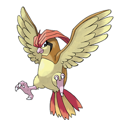 Pidgeotto17.png