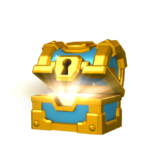 GoldenChest.png