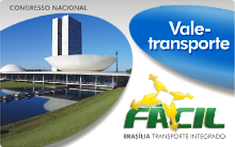 Facil vale transporte .png